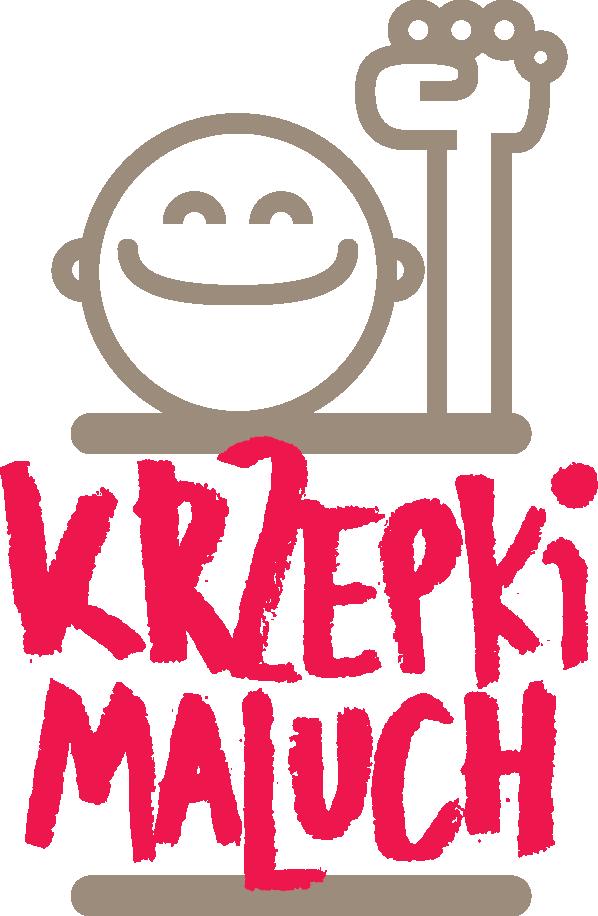 krzepki-maluch_kolor