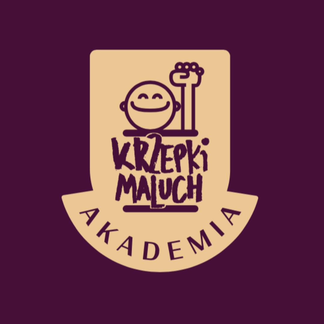 Projekty Krzepki Maluch